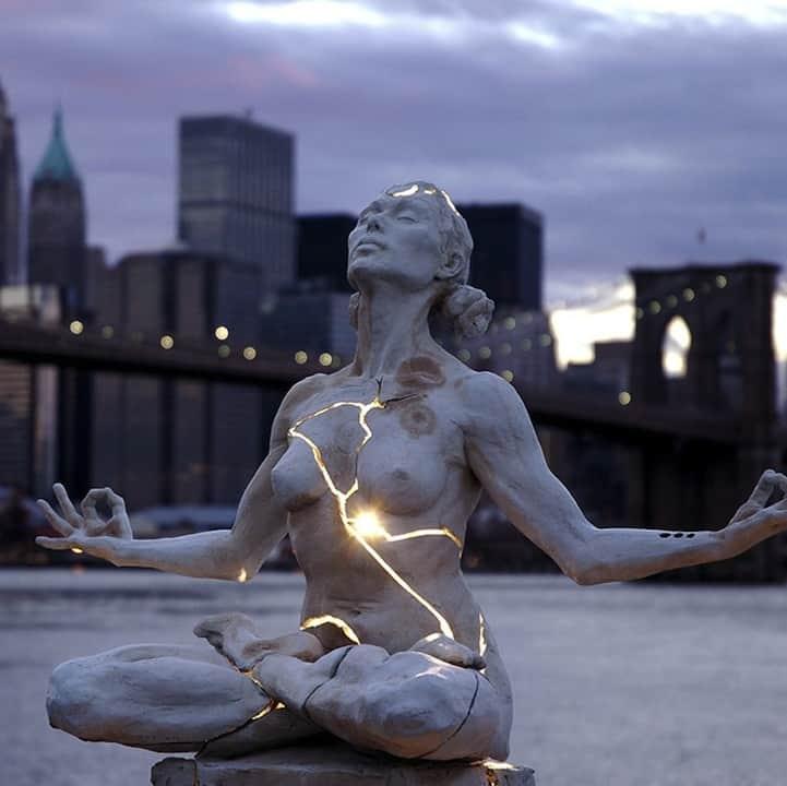 https://amberfieldmusic.com/wp-content/uploads/2014/03/sculpture-cracking-open.jpg