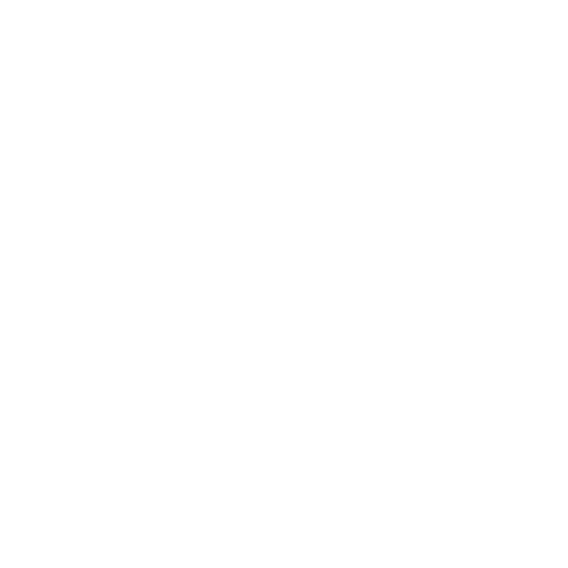 https://amberfieldmusic.com/wp-content/uploads/2017/05/client_logo_01.png