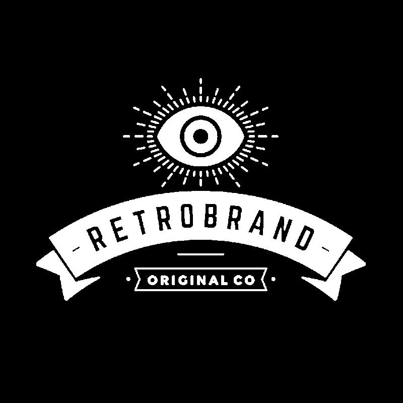 https://amberfieldmusic.com/wp-content/uploads/2017/05/client_logo_02.png