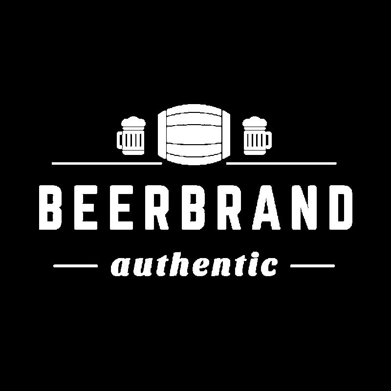 https://amberfieldmusic.com/wp-content/uploads/2017/05/client_logo_10.png