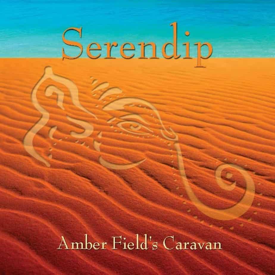 https://amberfieldmusic.com/wp-content/uploads/2019/05/Serendip-front-cover-1056x1056.jpg