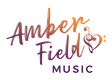 Amber Field Music